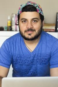 Nester Francisco Mendiola